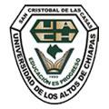 Universidad de los Altos de Chiapas